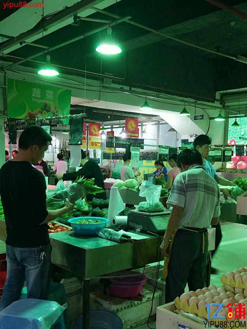 北碚区大型生活超市低价急转,下午五点来电