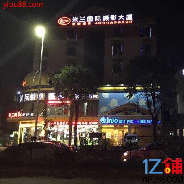 龙华新区史上盈利餐厅转让