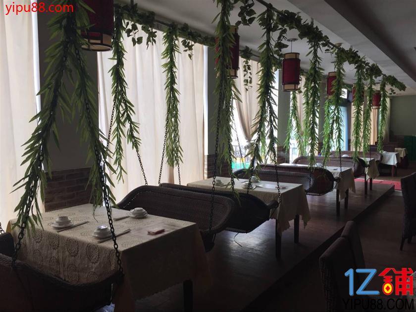 南山景马商业街全新中餐店转让、转租、承包、分租等