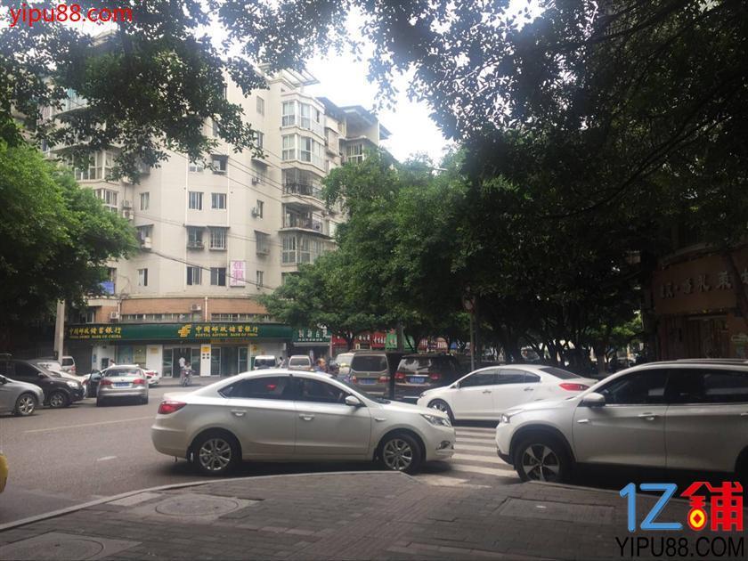 回兴兴科五路车站旁无递增、 租金便宜超市转让