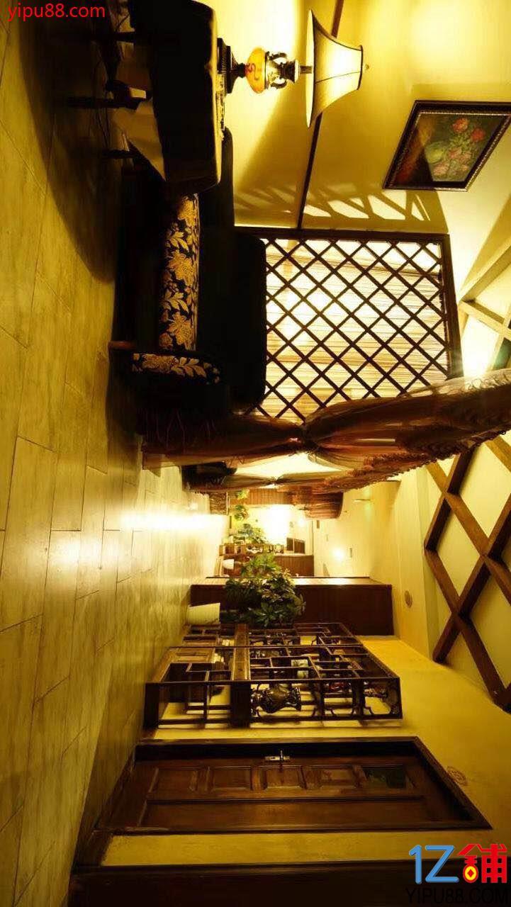 龙头寺精装洗浴中心急转。可以做宾馆,培训结构。