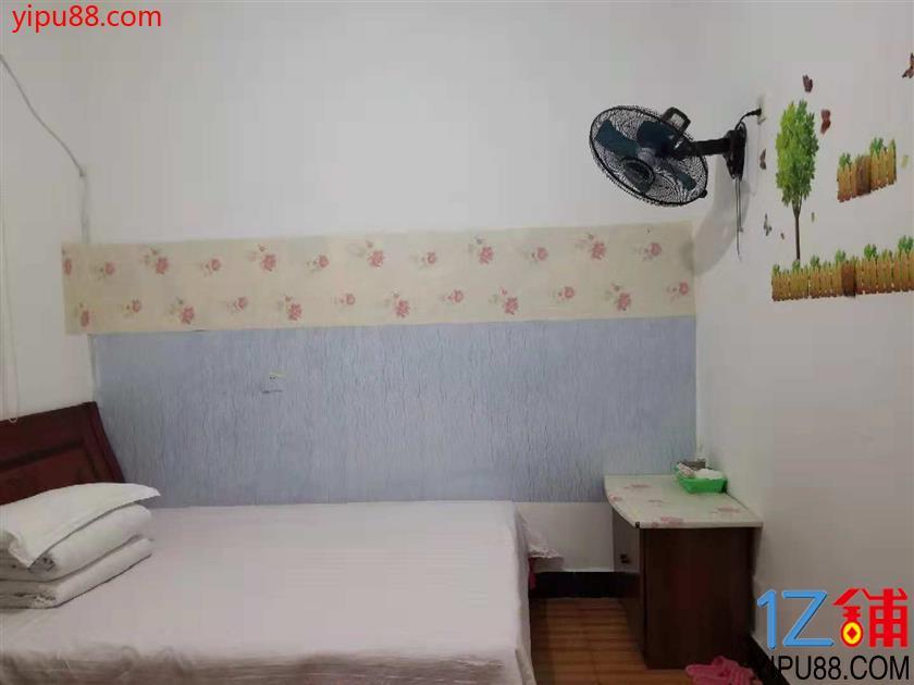 长沙医学院后街280㎡盈利旅馆低价转让