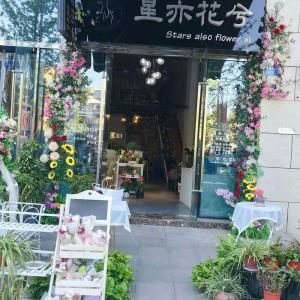 大型社区商业街临街盈利旺铺0转让费出租(行业不限)