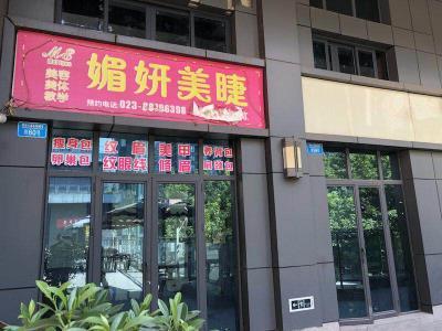 华宇北城商务街门面房东直租