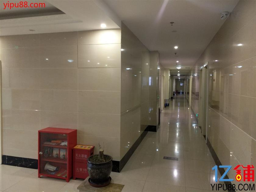 辐射重庆西站新宾馆低价急转