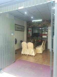 深圳(龙岗)南联办公室低价转让