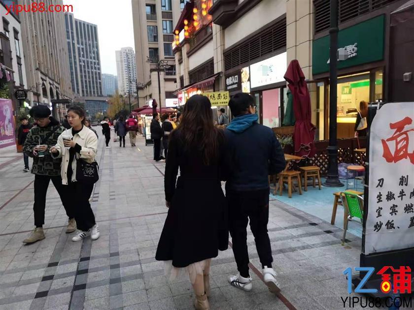 锦江 全行业消费群 医院+楼盘+公寓 旺铺优转