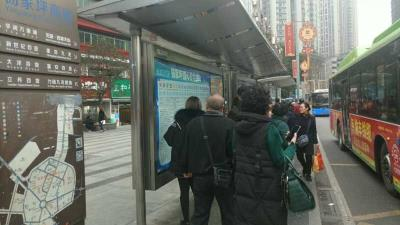 步行街人流量大盈利冷饮店一口价3.6万急转(可空转)