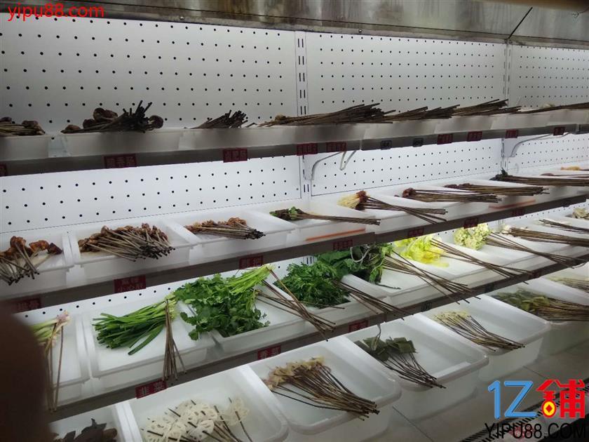 重大宿舍楼下170㎡旺铺白菜价6.5万转让!