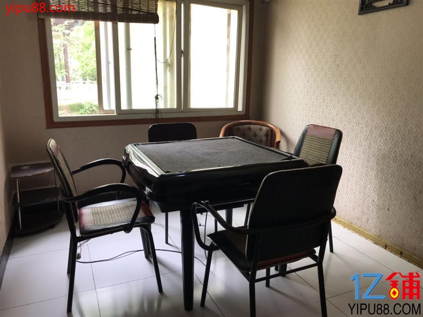 五一商圈160㎡茶餐厅直租 (可空转行业不限)