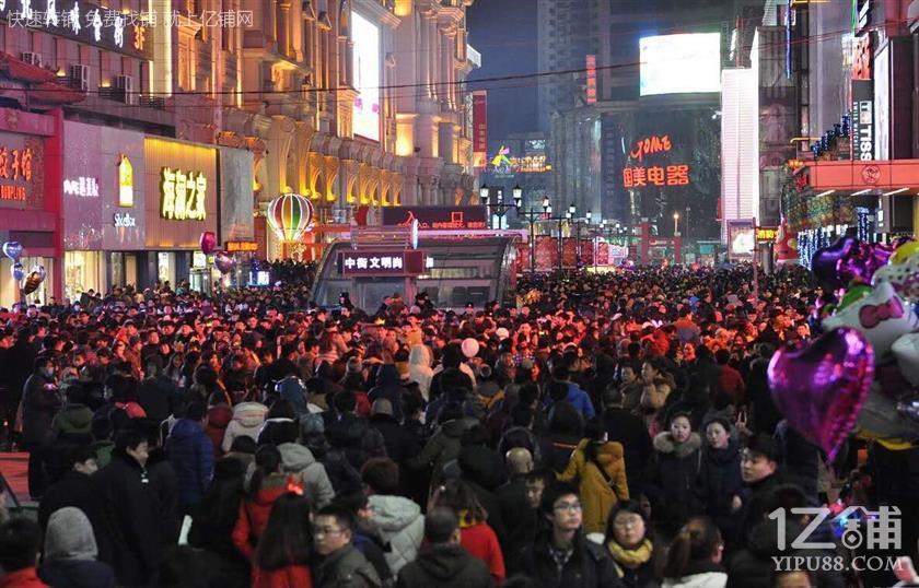 珠江新城地铁直达可24h营业临街一楼带外摆无进场费