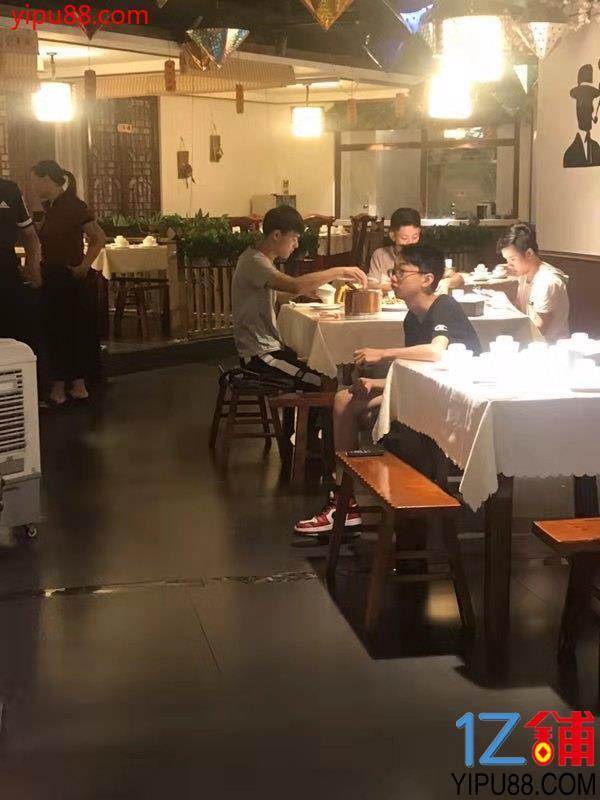 龙湖三通精装私房菜急转(欢迎随时看店)