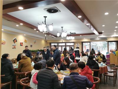 锦江 三通  小区+学校  刚需旺铺优转