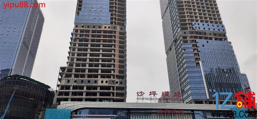 广电集团各商圈、社区5-7500平米物业出租