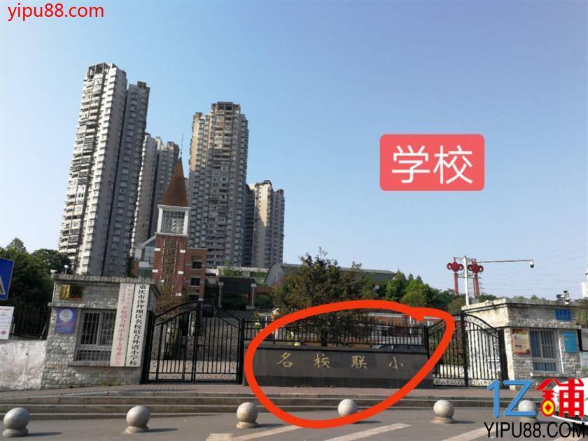 九龙坡石桥铺汽配城旺铺出租