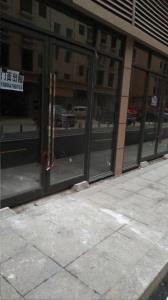 黄兴镇菜市场旁40-80㎡优质门面出租