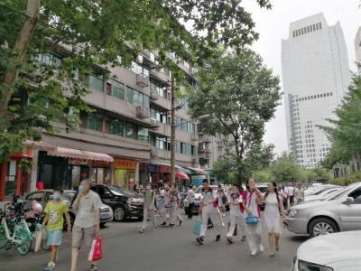 锦江 写字楼  全业态餐饮铺子低价转了+通天燃气  【可空转】