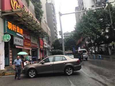 永辉超市+小区旁临街旺铺出钱就转!(行业不限)
