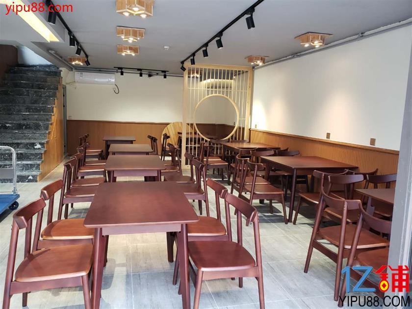 九龙坡区盘龙自营餐馆低价转让或者出租
