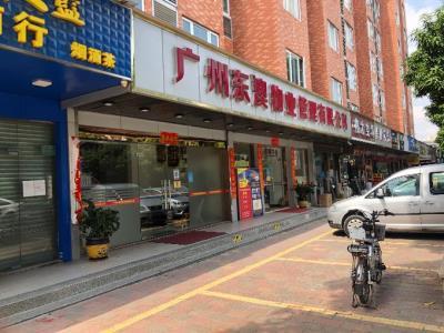 出租临街商铺,写字楼,公寓