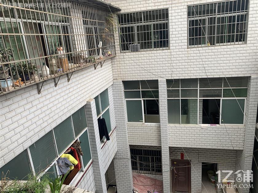 花溪区吉林村盈利民房整体承包整租