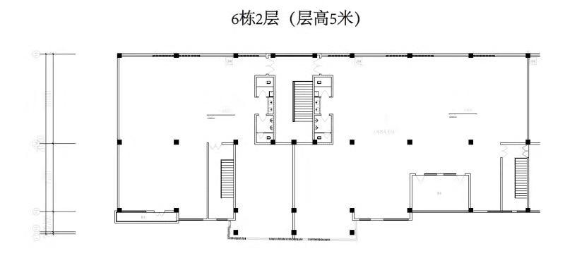 天府新区 天府大道 双地铁线旁  独栋商业出售!